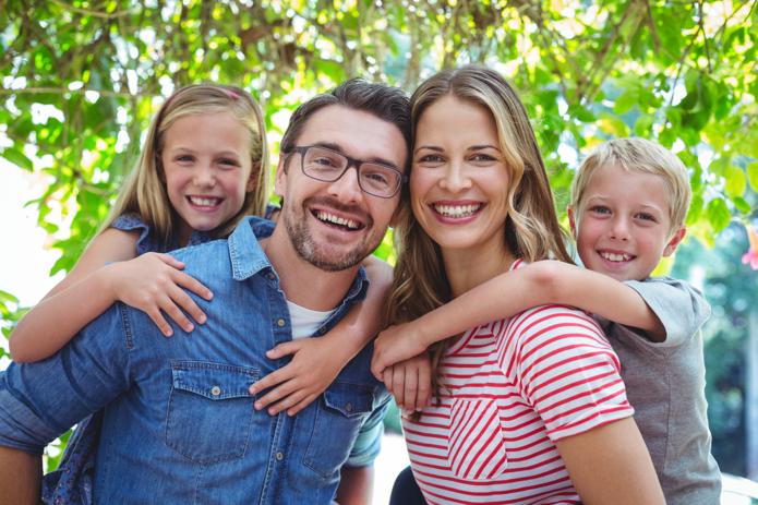 Integrative Medicine - Family Practice - Dr. Bridget Briggs